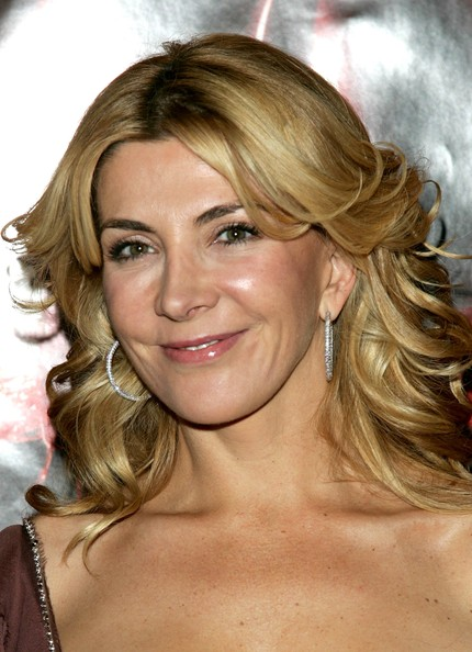 natasha richardson - photo #33