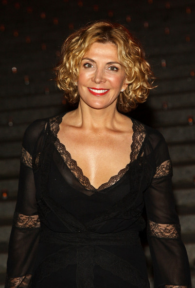 natasha richardson - photo #36